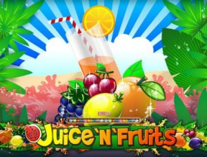 juice_and_fruits