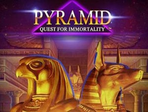 pyramid_quest_for_immortality