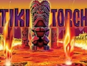 tiki_tourch_onlinecasinobonus