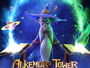alkemors-tower