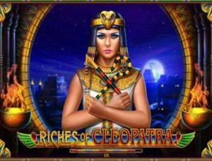 riches_of_cleopatra_oc365